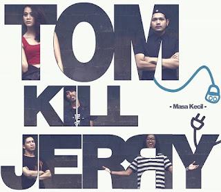 Tom Kill Jerry Mp3