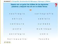 http://www.joaquincarrion.com/Recursosdidacticos/SEXTO/datos/01_Lengua/datos/rdi/U04/03.htm