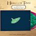 Trilha sonora de Zelda Ocarina of Time lançado em Vinil