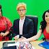 [VÍDEO] Filomena Cautela e Netta Barzilai em destaque no 'Donos Disto Tudo' da RTP1