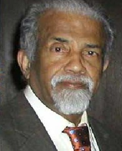 E.C.George Sudarshan was born on Sept. 16, 1931 at Kottayam, Kerala. After graduation from Madras Christian College he joined Tata Institute of Fundamental Research, Bombay where he came in contact with many world class physicists like P.A.M. Dirac and Wolfgang Pauli. Went to USA for further studies and settled there.