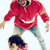 Chris Brown shares cute pics with his daughter