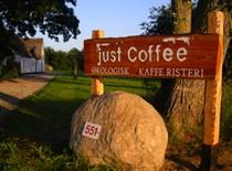 justcoffee