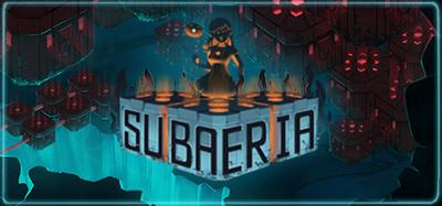 subaeria-pc-cover-www.ovagames.com