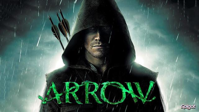 Resultado de imagem para Essa com toda certeza é uma das minhas preferidas. O enredo e tudo mais me deixa apaixonada por Arrow.