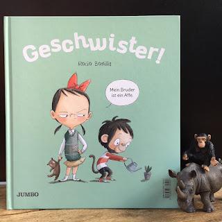 https://familienbuecherei.blogspot.com/2019/02/geschwister-ein-wendebuch-von-rocio.html