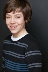 Ethan Cutkosky