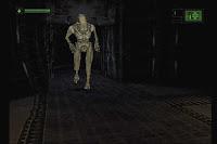 10 Game FPS Terbaik PS1 7