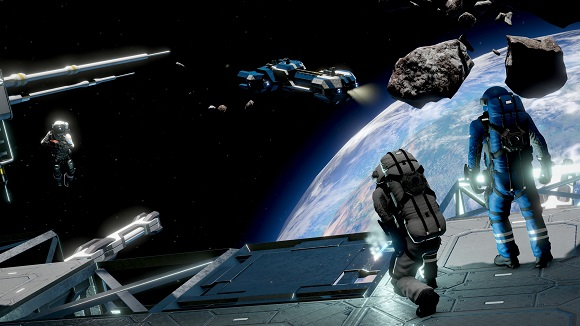 space-engineers-pc-screenshot-www.ovagames.com-2