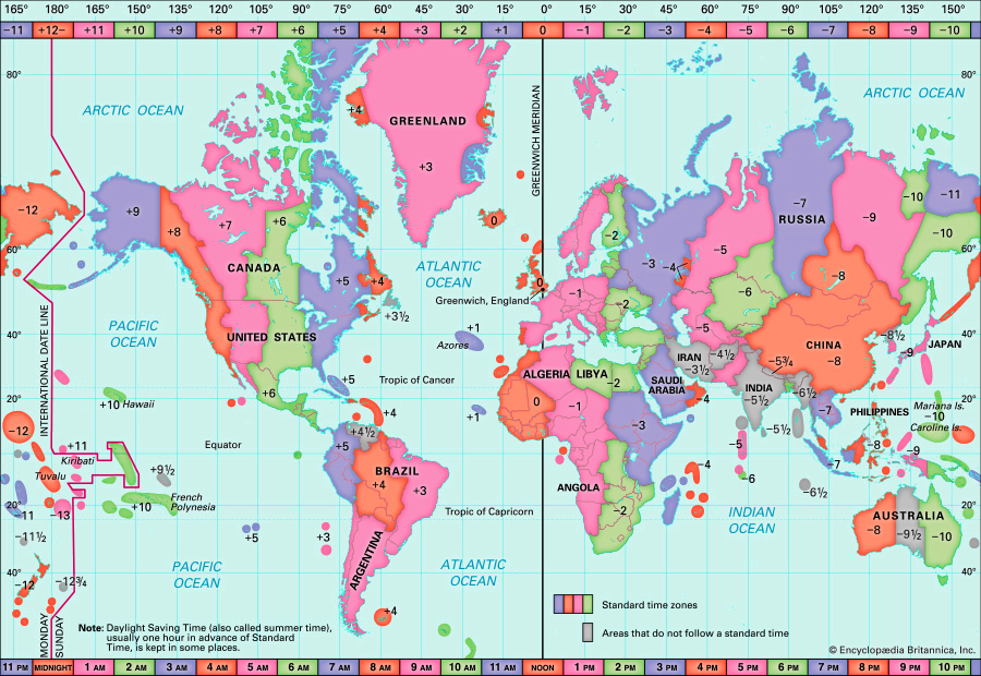 world map prime meridian countries choice image