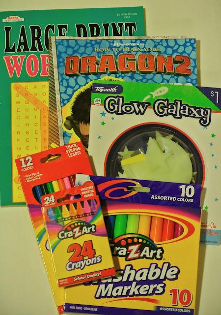 Christmas, Kids' Gifts, Stocking Stuffer