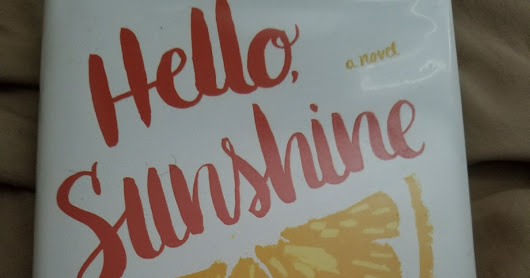 Review: Hello, Sunshine