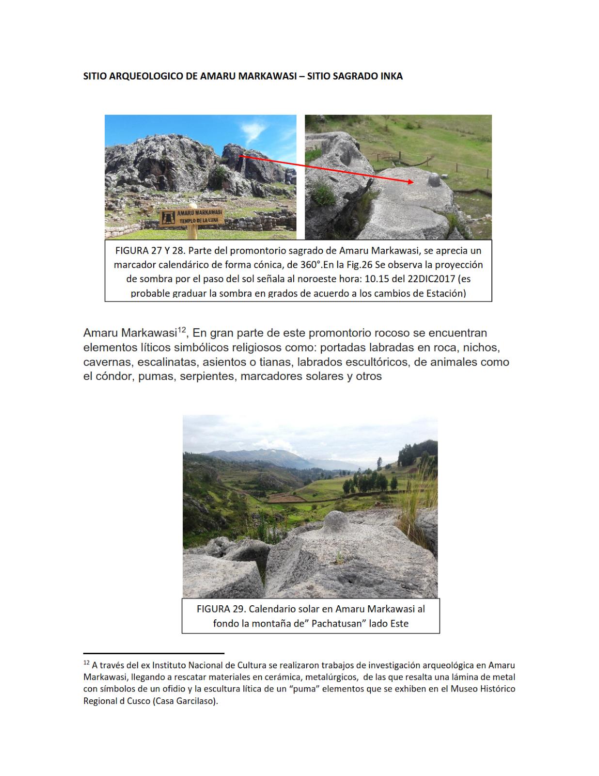 Apuntes revista digital de arquitectura arte en la - Arquitectura de diseno ...