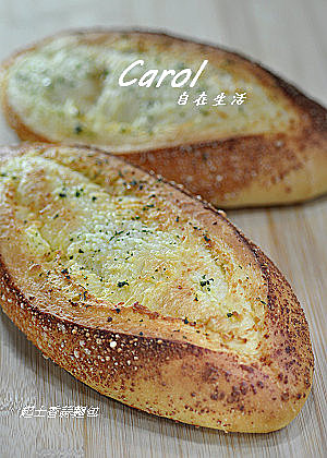 Carol 自在生活 : 大蒜食譜大集合。garlic recipe