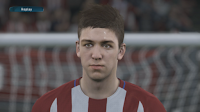 Vietto.png