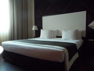 Nhow Hotel Milano