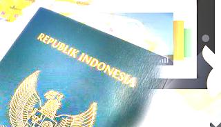 Cara Membuat Paspor Baru Melalui Aplikasi Online