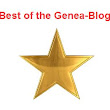 Best of the Genea-Blogs - 8 to 14 May 2016