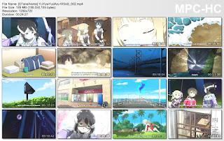 %255BEFansAnime%255D%2BYuYuwYudAru-WSnS_002 - Yuuki Yuuna wa Yuusha de Aru: Washio Sumi no Shou [06/06][720p][Mega] - Anime no Ligero [Descargas]