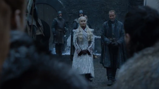 Prepare-se para a última temporada de 'Game of Thrones' com as coleções especiais da HBO GO