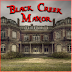 Black Creek Manor