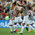 Globo atrasa fundo para pagamento de dívidas do Fluminense; entenda