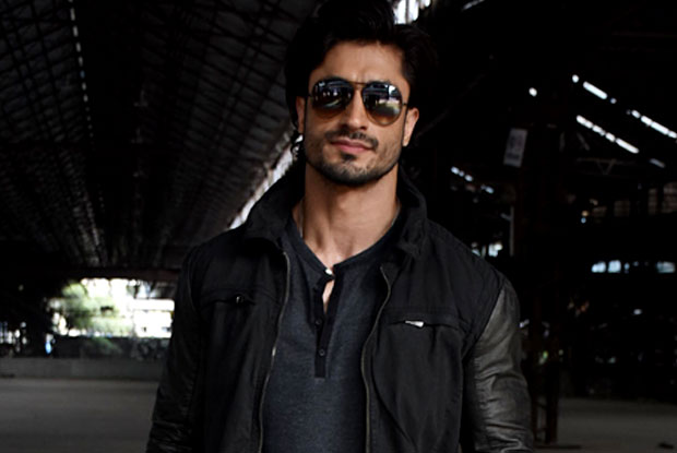 full cast and crew of bollywood movie Commando 2! wiki, story, poster, trailer ft Vidyut Jammwal