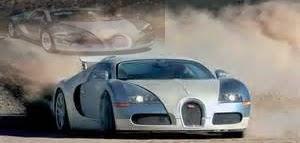 Berdasarkan penelusuran Teknovanza.com untuk Pecinta Otomotif Mobil, berikut ini adalah mobil termahal di dunia untuk tahun 2014.