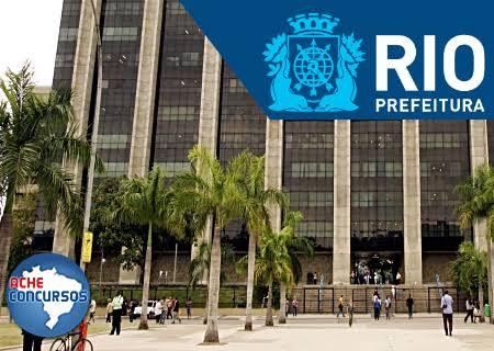 Prefeitura abre processo seletivo para estágio superior na área da saúde