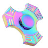 Beautymei Fidget Hand Spinner Toys Stress Reducer for Children and Adults