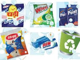 marketing strategy for tide laundry detergent In summary, the marketing strategy for p&g to promote tide detergent laundry soap consists was founded on the considerations of various marketing mix (4ps) pricing decisions was done considering the demographic and socio-economic attributes of its target market.