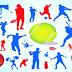 दिव्यांग खिलाड़ियों के लिए अलग खेल नीति तैयार कर रही है राज्य सरका, पैरालंपिक में गोल्ड मेडल जीतने वाले प्रदेश के खिलाड़ियों को दिया जाएगा 3 करोड़ रुपए का पुरस्कार