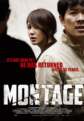 montage korean movie