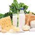 Live Longer and Stay Healthier with Calcium Supplement