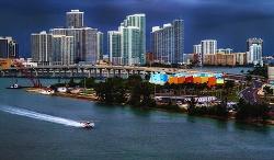 Search Engine Optimization in Miami