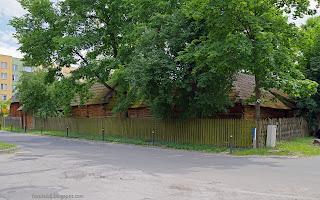 http://fotobabij.blogspot.com/2016/07/bigoraj-skansen-zagroda-sitarska.html