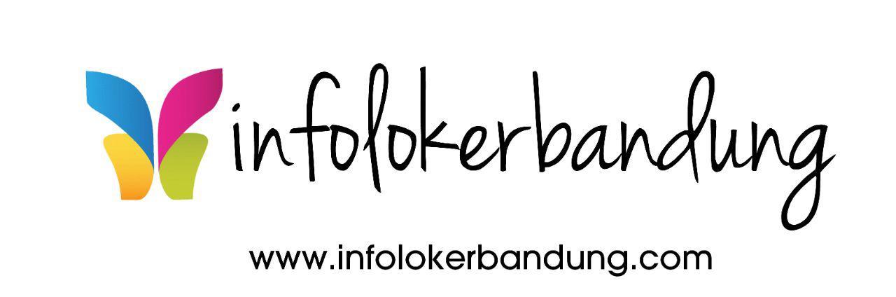 About Us - Info Lowongan Kerja Bandung Jawa Barat Terbaru 2020