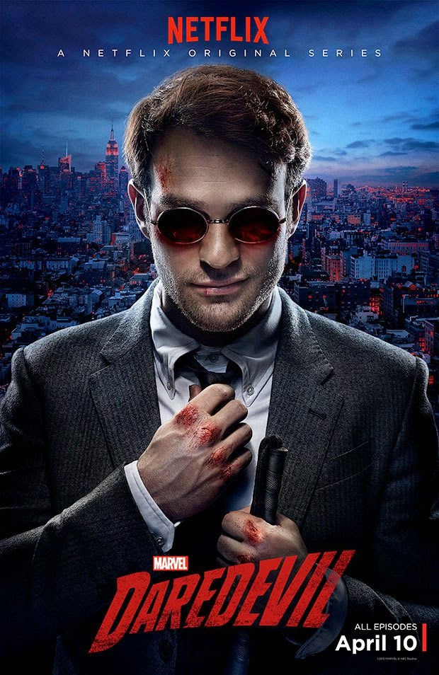 http://www.totalcomicmayhem.com/2015/04/daredevil-netflix-series-review.html