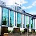 "Radisson Blu Atria Bengaluru Opens in ""The Garden City"" Bengaluru, India"