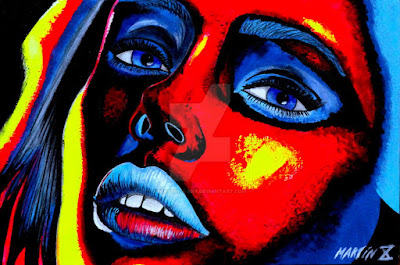 rostros-femeninos-abstractos-art-pop-