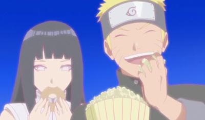 Naruto Shippuden Episode 496 Subtitle Indonesia