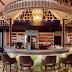 Dél-Spanyolországban nyit éttermeket és bárokat a Zsidai Csoport