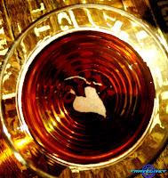 Bière amour