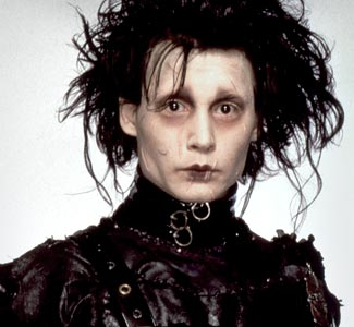 Johnny Depp Characters News Funtuna
