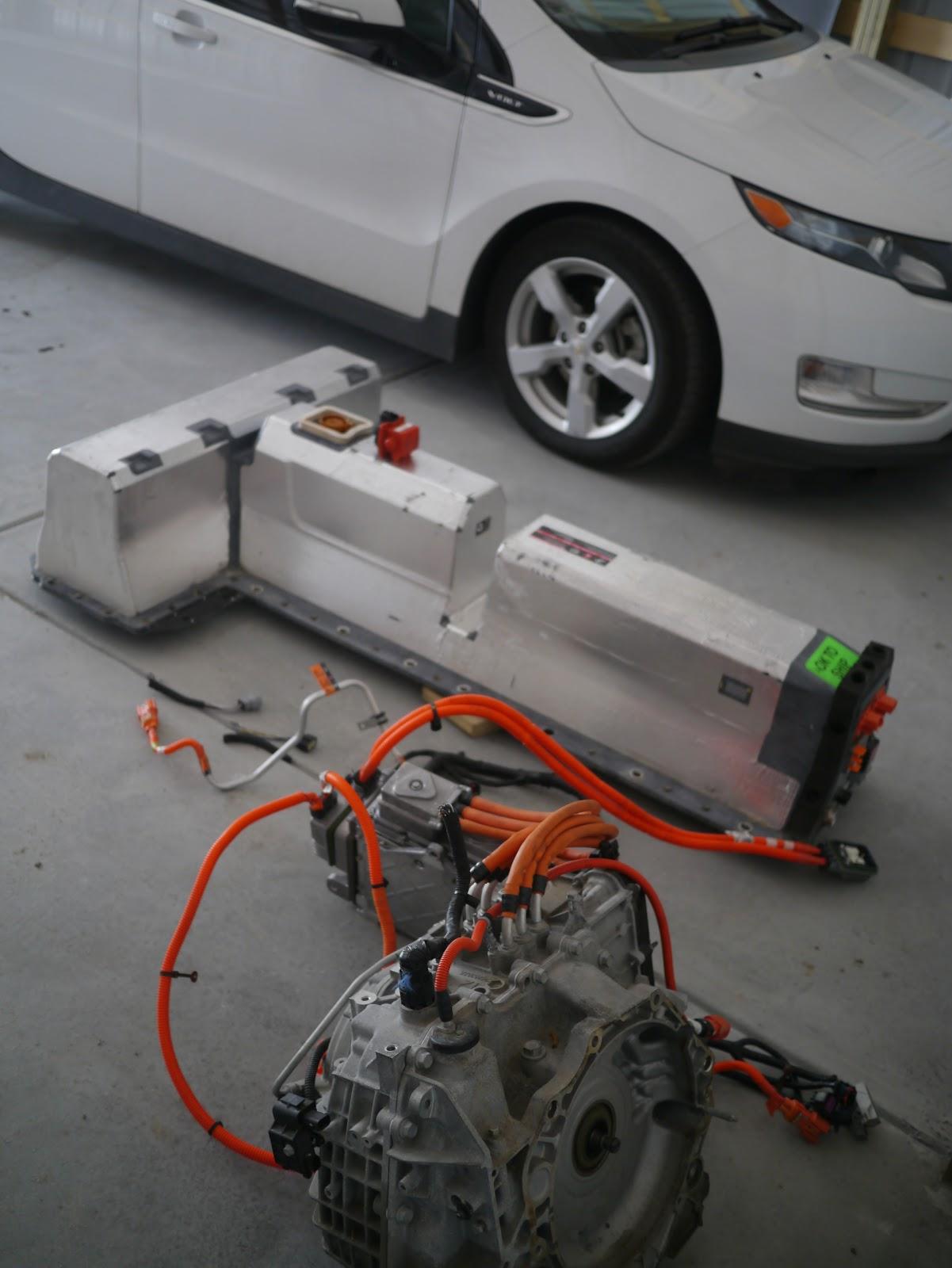 attempting to hack a chevy volt drivetrain diy electric car forums 2018 chevy volt white chevy [ 1201 x 1600 Pixel ]