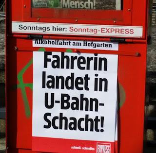 http://www.express.de/duesseldorf/duesseldorf-audi-schlittert-50-meter-ueber-gleise-und-landet-fast-im-u-bahn-tunnel-26182010?originalReferrer=