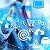 Ekonomi Digital Wujudkan Kemandirian Nasional