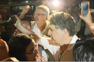 http://vnoticia.com.br/noticia/2268-anthony-garotinho-deixa-bangu-com-festa-de-aliados-e-ataques-a-cabral