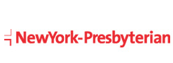 NewYork-Presbyterian Hospital Externships and Jobs