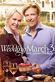 Assistir Dia De Casamento 3